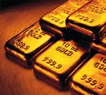 IT dept eyes gold importers