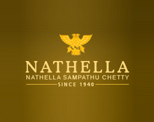 Nathella on expansion mode