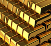 The gold impact: CAD narrows in India