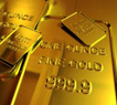 Perth\'s take on gold sales