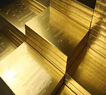 India to ease curbs on gold imports?